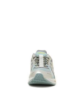 GEL-KYRIOS sneakers