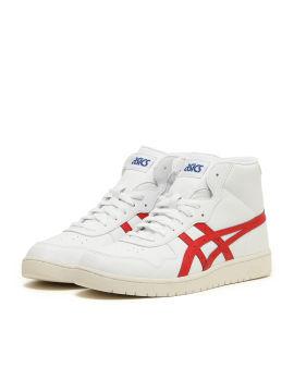 Japan L sneakers