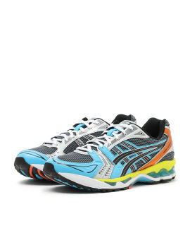 Gel-Kayano 14 sneakers
