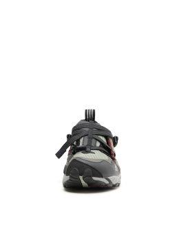 Consortium Novaturbo sneakers