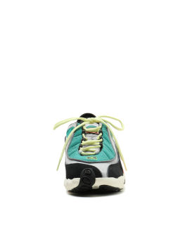 EQT Solution sneakers