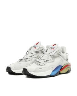 Torsion X sneakers
