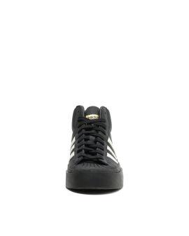 424 Pro Model sneakers