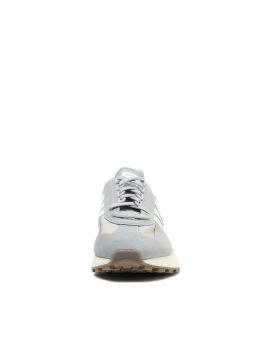 Retropy E5 sneakers