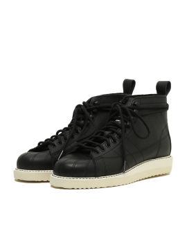 Superstar Boot sneakers