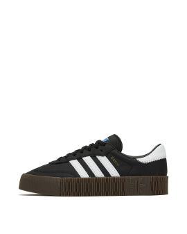 Sambarose W sneakers