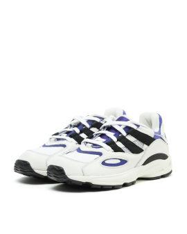 Lexicon OG sneakers