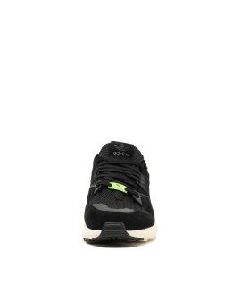 Adidas ZX Torsion Black/ Chalk White