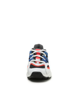 LXCON 94 sneakers