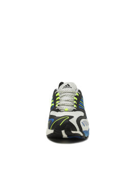 Torsion TRDC sneakers