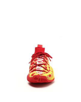 X Pharrell Williams CNY BYW sneakers