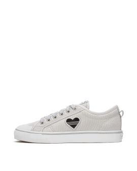 Nizza Trefoil sneakers