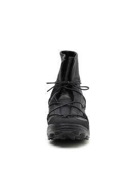 Type O-3 sneakers