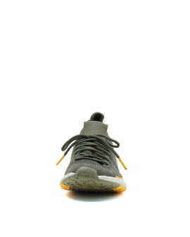 X Monocle Pulse Boost HD MC sneakers