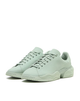 Type O-2R sneakers