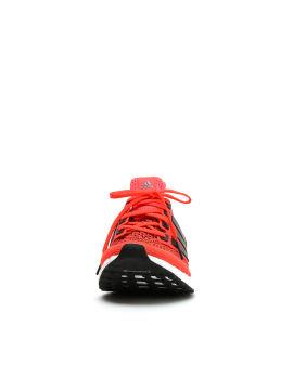 Ultraboost 1.0 sneakers