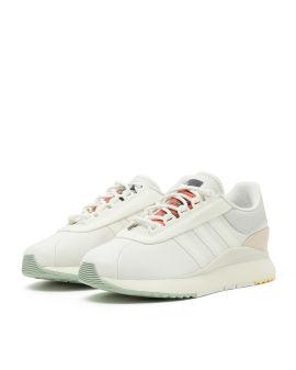 SL Andridge sneakers
