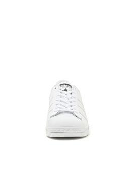 Superstar sneakers