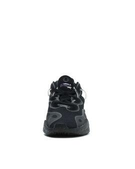 Torsion X Space Race sneakers