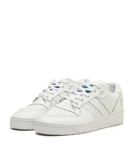Rivalry low sneakers
