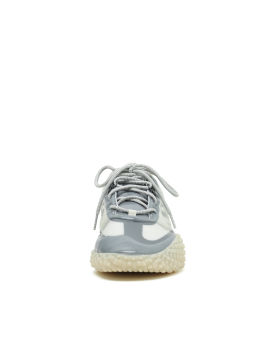 X Craig Green Polta AKH I sneakers