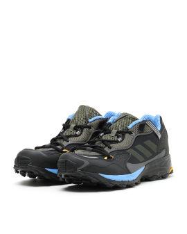 Response Hoverturf GF6100AM sneakers