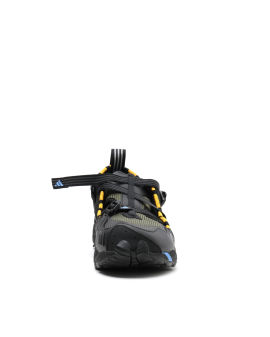 Novaturbo H6100LT sneakers