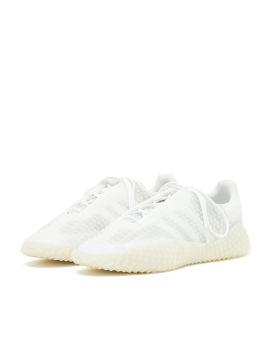 X Craig Green Graddfa Akh sneakers