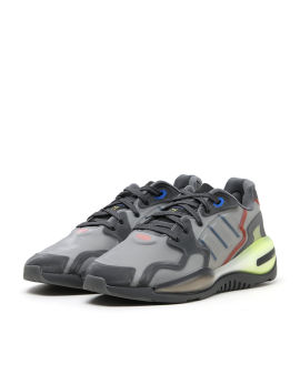ZX Alkyne sneakers