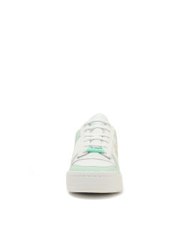 Forum Low sneakers