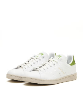 X Star Wars Yoda Stan Smith sneakers