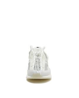 X Craig Green ZX 2K Phormar sneakers