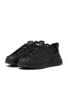 X Craig Green ZX 2K Phormar II sneakers