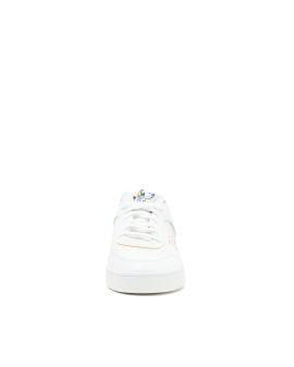 Carerra Low Pride sneakers