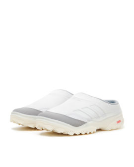 X 032C GSG mules sneakers
