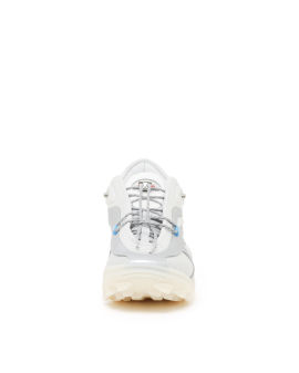 X 032C GSG TR sneakers