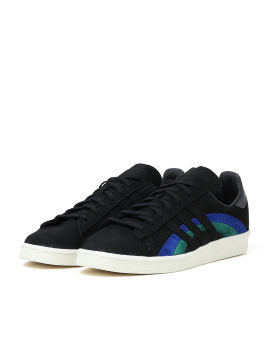 X Book Works Campus 80 sneakers