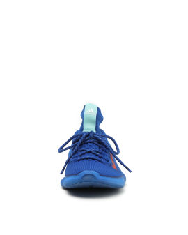 X Pharrell Williams Humanrace Sichona sneakers