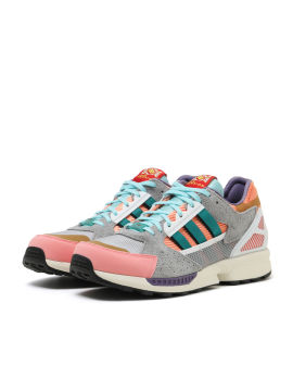 ZX 10/8 Candyverse sneakers
