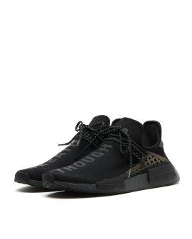 X Pharrell Williams Hu NMD sneakers