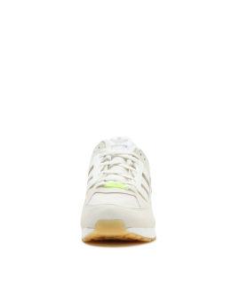 ZX 10000 C sneakers