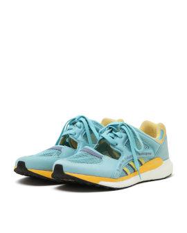 X Human Made EQT Racing sneakers