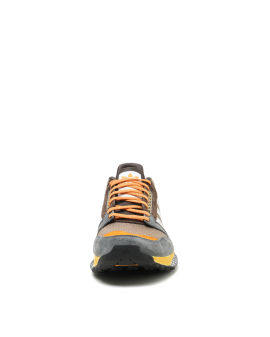 X Human Made Questar sneakers