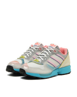ZX 6000 Inside Out sneakers
