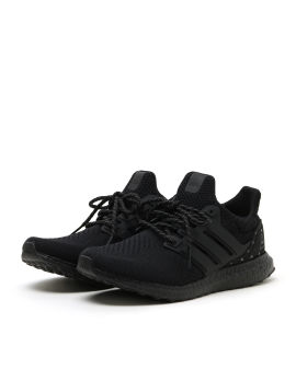 Ultraboost DNA sneakers