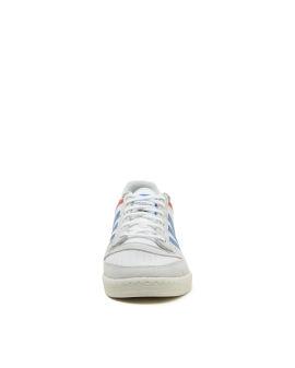 X NOAH Probound Low sneakers