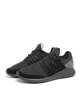 Tubular Radial sneakers
