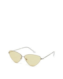 Invisible Cat sunglasses