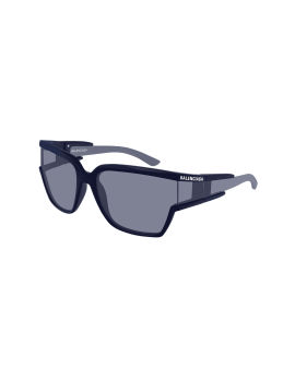 Unlimited rectangle sunglasses