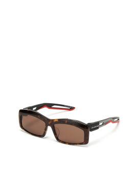 Neo Square sunglasses